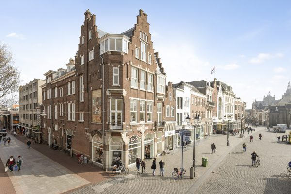 1.Markt73-73a-Markstraat1-3'sHertogenbosch-01