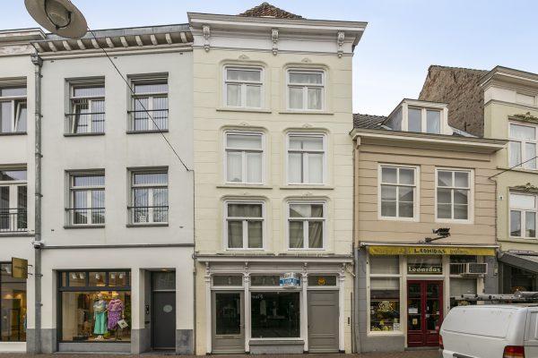 Fonteinstraat5-7's-Hertogenbosch-EXT-01