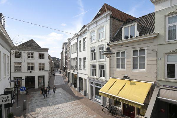 Fonteinstraat5-7's-Hertogenbosch-EXT-06
