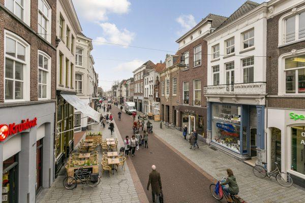 Hinthamerstraat51's-Hertogenbosch-EXT-04