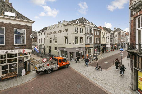 Hinthamerstraat81's-Hertogenbosch-02