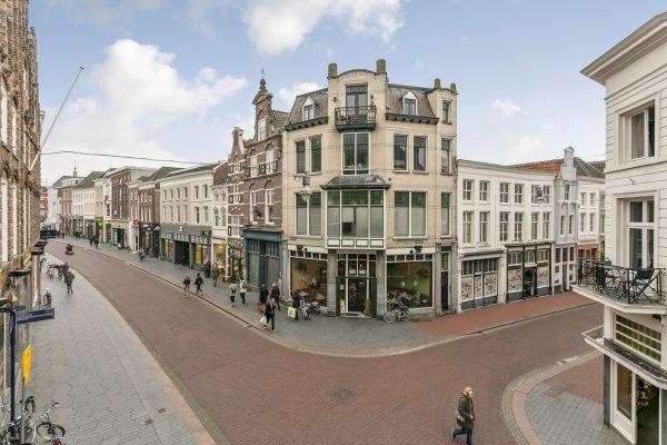 HoogeSteenweg34's-Hertogenbosch-EXT-06
