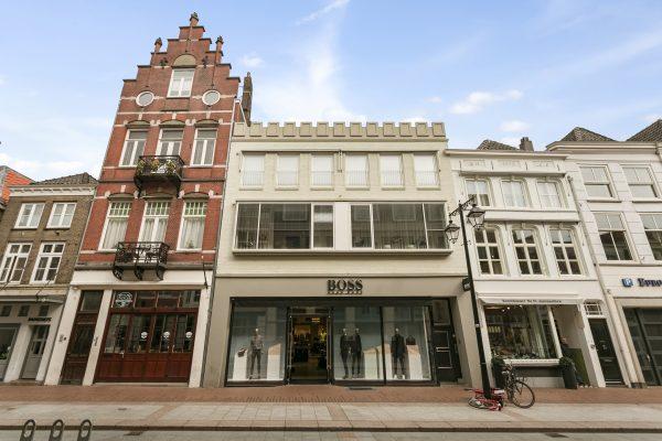 Kerkstraat44's-Hertogenbosch-EXT-01