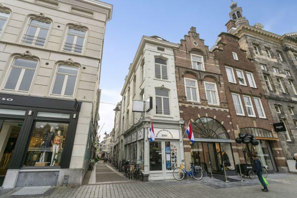 Ridderstraat1's-Hertogenbosch-EXT-01