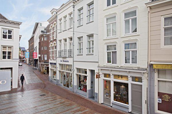 3.1.1.1 Fonteinstraat57sHertogenbosch-04